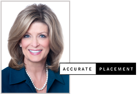 karen-vandehei-accurate-placement